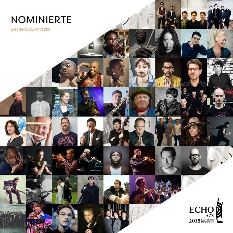 echo_jazz_nominees_2018