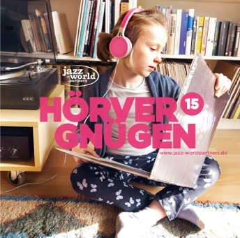 hoervergnuegen_vol15